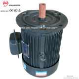 Y2d Series/Y2d Three Phase Multispeed Induction Asynchronous Motor with Y2ID, Y2ad, Y2yd/Doublespeed Motor