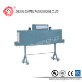 Machine automatique d'emballage en papier rétrécissable de l'eau de mise en bouteilles (BS1500)