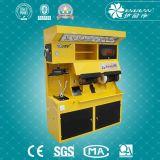 사용된 단화 수선 기계 또는 단화 피니셔
