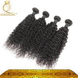 Волосы верхнего сбывания самые лучшие продавая