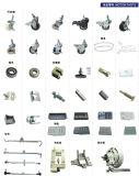 Piezas del motor para la máquina de coser