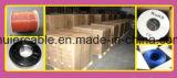 Cavo coassiale Rg213 (13AWG) di prezzi di fabbrica di alta qualità 50ohm