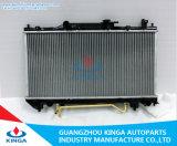 Radiador de aluminio del OEM 16400-0d100 para Toyota Avensis'01 St220 en