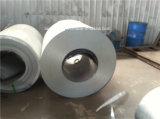 Il prezzo basso laminato a freddo la bobina d'acciaio di Spce per imbutire