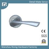 Handvat het van uitstekende kwaliteit Rxs19 van de Deur van het Slot van het Roestvrij staal