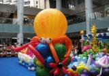 28cm Magic Long Latex Balloons Party Balloon