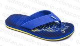 Популярный тип 2016 для ботинок тапочки ЕВА людей (RF15084)