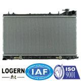 Radiatore di raffreddamento automatico per Subaru Forestes 2.5 ' 02-08 a Dpi: 13026