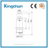 (A1927) Новый клапан конструкции для стока ливня ванной комнаты стока тазика вспомогательного латунного квадратного