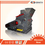 Alto Performance Hammer Mill Crusher per Coal