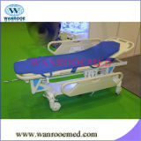 Esticador paciente manual de transferência Bd111