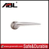 Ablinox 304 Handvat van de Deur van de Stijl van het Roestvrij staal het Amerikaanse