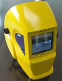 Mascherina della saldatura (BSW-001A)