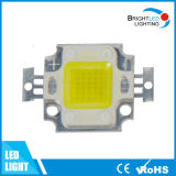 10W zu 30W 120lm COB Bridgelux LED Chip