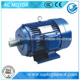 General Use (Y-100L-2)のための3kw 4HP Asynchronous Electric Motor