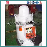 China-vertikale hohle Welle-Elektromotoren des Lieferanten