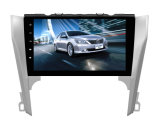 '' Аудиоий автомобиля Yessun10.2 для Toyota Camry (HD1002)