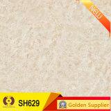 600 * 600 mm de materiales de construcción de suelo rústico Azulejos azulejos esmaltados (SH613)