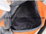 Forma Shoulderbag