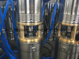 """(3SDM2.5/7-0.25kw) da """" bomba de água submergível do poço profundo polegada 3"""