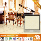 Foshan Jbn Cerámica Planta porcelánico pulido (J6J00, 01, 02)