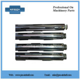 Factory cinese Supply Lug Type Air Shaft per Slitter