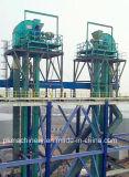 Elevador de compartimiento de cadena caliente de la placa de la alta calidad de la venta hecho en China (TB)