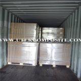 Torcitura tessuta 800/450 di stuoia di Combi della vetroresina per la pultrusione