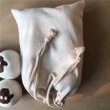 Billes habiles de feutre de dessiccateur de blanchisserie de laines de la fabrication 100%
