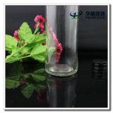 飲料Glass Bottle 250ml