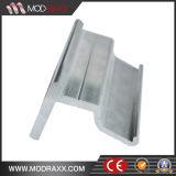 Montaje de tierra del Carport del fabricante de China (GD250)