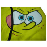 Baumwolle 100% Cute Cartoon Printing Boxer Shorts/Briefs für Boys