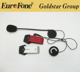 1000m Wireless Bluetooth Intercom per Headset con Factory Price