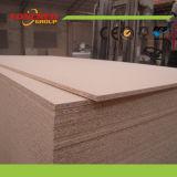 Chipboard доски частицы изготовления Linyi профессиональный