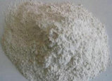 Bentonite organique BS-1A utilisé en pétrole Paraffine-Basé