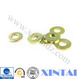 Шайбы весны ISO9001 DIN127 для индустрии