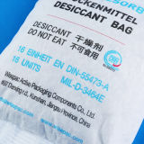 16u DIN Certified Montmorillonite Desiccant