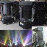 4000W lámpara de xenón al aire libre principal móvil de la luz del cielo Buscar
