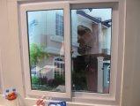 Окно и дверь PVC