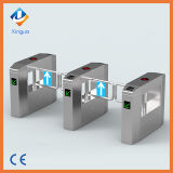 Swing Barrier of Intelligent Door Access Control