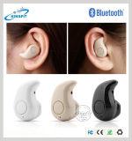 De hete Mobiele Toebehoren van de Telefoon Draadloze MiniOortelefoon Bluetooth