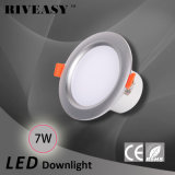 7W 3,5 inches LED Downlight Lighting Spotlight LED Light