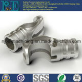 La précision de constructeur de la Chine en aluminium des pièces d'auto de moulage mécanique sous pression