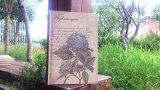 Hardcover (XLJB580-X01)를 가진 두꺼운 표지의 책 B5 Writing Journal Notebook