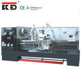 큰 도는 수동 선반 기계 C6266c Kaida 제조