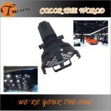 31*10W New Product LED Car Show Auto Exhibition Light