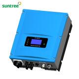 5000W 10kw 15kw 20kw 30kw WiFi Function Solar Inverter met MPPT voor op het Zonnestelsel Pure Sine Wave Inverter van Grid Tie