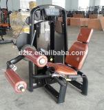 Máquina comercial da ginástica/fileira Equipmet/Tz-6021 da aptidão baixa
