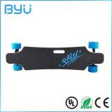 عمليّة بيع حارّ كهربائيّة لوح التزلج [إ-سكتبوأرد] أربعة عجلات لوح التزلج