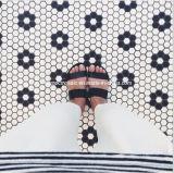 2016中国(CEA02)からの普及した床タイルの陶磁器のモザイク